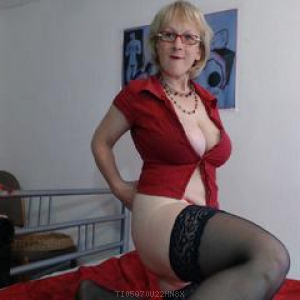 geile frauen über 40 oma sex porno video