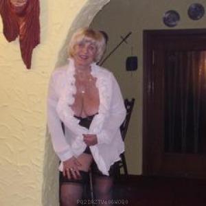 webcam sex kontakte sexe pronno