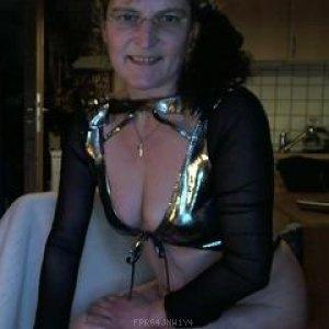 art lounge mülheim sex frau nackt