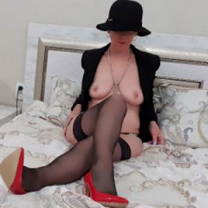 porno erotik videos reife frauen geil
